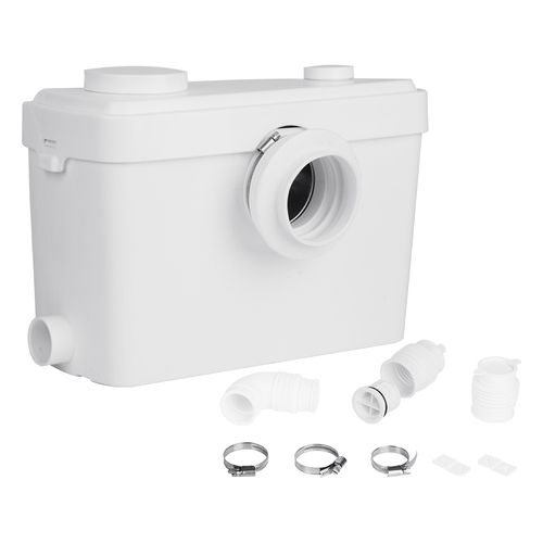 Giantz Toilet Disposal Unit